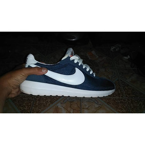 Nike Supreme - Zapatillas Nike de Hombre en Tarapacá en Mercado ... 25cfa3ffeeb