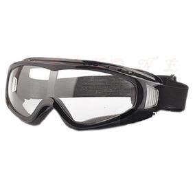 Óculos Proteção Tactical Airsoft Ciclismo Paintball Tático 0bff54af0e