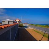 Casa Residencial À Venda, Barra Nova, Saquarema. - Ca0014