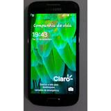 Celular Samsung S4 Mini Gt-i9195 Usado - Leia O Anúncio