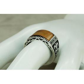 Anel Turco Ametista Masculino - Anéis com o melhor preço no Mercado ... 0c2d7ce700