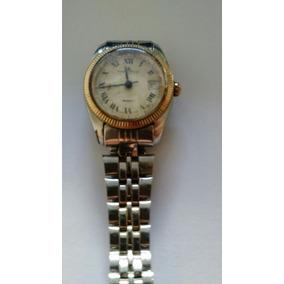 057f59cc368 Relogio Jean Mercier Feminino Raro - Relógios De Pulso no Mercado ...