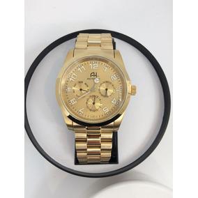 Ana Hickmann Relógio Ah30139g