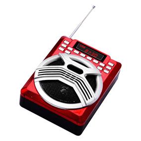 Fenomenal Bocinita Peke Microfono De Diadema Manos Libres