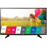 Lg Smart Tv 32 1366x768 720p Black Hdmi 2