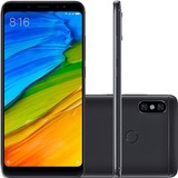Celular Xiaomi Redmi 6 3gb 32gb Global