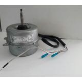 Motor Condensador 1 Ton 220v Vlu Series Mirage