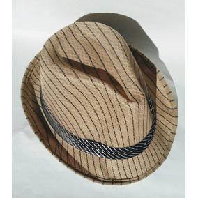 Sombreros De Tela Para Hombre - Ropa y Accesorios en Mercado Libre ... 7a81f71d484d