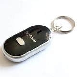 Pack Mayoreo 100 Pzas Localizador Llaves Sonoro Keyfinder
