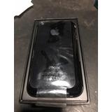 Iphone 3gs Nunca Usado