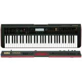 Piano Korg Kross 61
