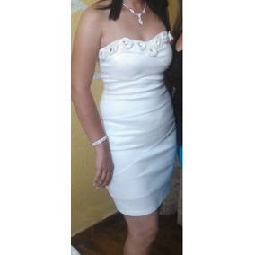 Vestidos de coctel para matrimonio civil