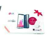 Celular Lg G3 Usado Na Caixa Tela Com Problema