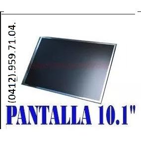 Pantalla De Laptop C-a-n-a-i-m-a Computadora Monitor 10.1