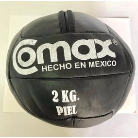 Balon Medicinal 2 Kg en Mercado Libre México 1eaf5b5530bd