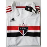 Camisa São Paulo Feminina 2 cores ( Pronta Entrega ) Envio 08442f40d67a0