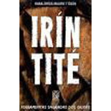 Irin Tite