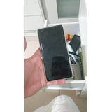 Mi Mix 2 Preto Xiaomi 64 Gb