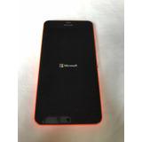 Celular Microsoft $1800