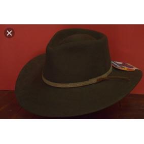 c371c1f3b9456 Sombreros Paso Fino - Sombreros Otros Tipos para Hombre en Mercado ...