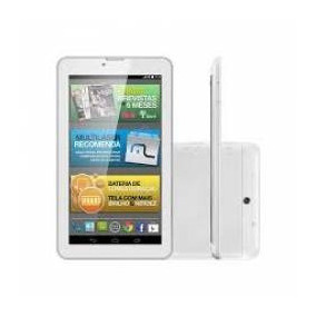 Tablet Quad Core Multilaser M9 (14534)