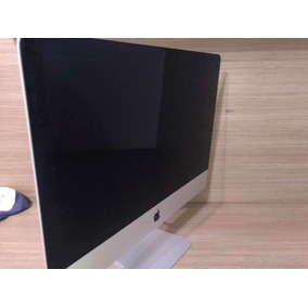 Imac Apple Usado