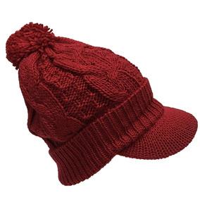 Gorras Personalizadas Neiva - Sombreros para Mujer en Mercado Libre ... 80876199bb1