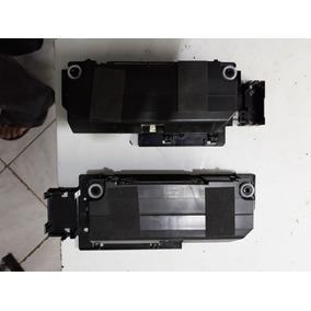 Auto Falantes Smart Tv 3d Lg 55la6210