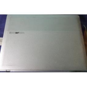 Positivo Sim 1450 Intel Core 2 Duo T5800 2.0 Ghz Com Defeito