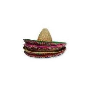 Sombrero De Peregrino De Lujo. Ddi. en Mercado Libre México 0fd8855f3be4