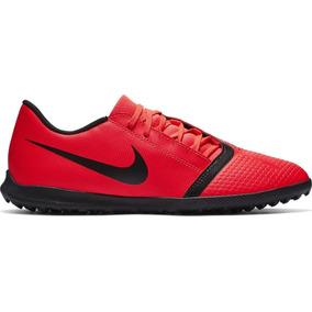 329935c679dd5 Tenis Nike Futbol Rapido - Tacos y Tenis de Fútbol en Mercado Libre ...