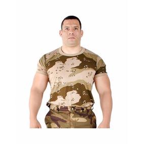 6bc34ce939519 Camisa Casual Manga Curta Masculino Tamanho Xgg XGG em Santa ...