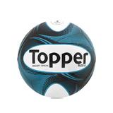 Bola Society Topper - Bolas de Futebol no Mercado Livre Brasil 8bf14e8d66dbf