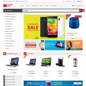 6ffaf557200b0 Script Personalizar Bones Online Php - Informática no Mercado Livre ...