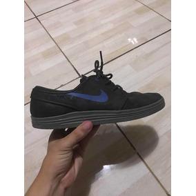 Tênis Nike Lunarlon Feminino - Tênis no Mercado Livre Brasil a3a3972b506db