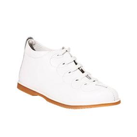 fe90cf739ac Zapatos Talla 14 16 Niño Botas Piel 2 3 Años Tennis Adidas - Zapatos ...