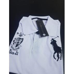4ddf8455b113f Camisas Da Marca Polo Novos Modelos - Pólos Manga Curta Masculinas ...