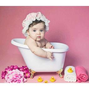 Banheira - Promoção - Props Newborn E Acompanhamento