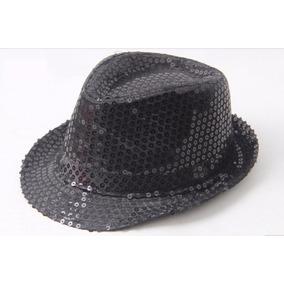 Sombrero Para Tango De Felpa Convencional - Cotillón en Mercado ... 398c4e9b6fc
