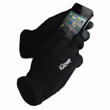 Iglove Nuevos Guantes Touch Para Ipod Ipad Iphone