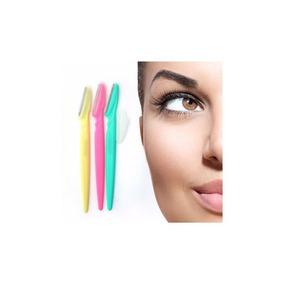 Afeitadoras Prestobarba - Afeitadoras Eléctricas en Lara en Mercado ... 83a4ac0b0e6d