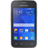Samsung - G130 Galaxy Young 2,4 Gb, Negro