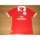 Camisa Portugal Futsal - Esportes e Fitness no Mercado Livre Brasil 25d1faeaf6d1a