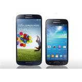 Samsung S4 Mini - Usado Claro