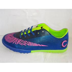 28e3e6ec42d5b Zapatos De Futsal - Zapatos Deportivos en Mercado Libre Venezuela
