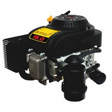 Motor Gasolina Eixo Vertical Bfge15,0cv Buffalo - Part. Elet
