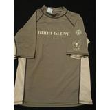 Camiseta Infantil Masculina Body Glove Para Surf Tamanho Pp 0bc5dcb56c