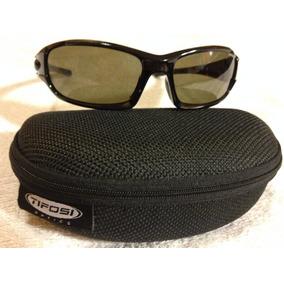 Oculos De Sol Polarized Sunglasses - Óculos no Mercado Livre Brasil 5ac6920481