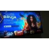 Televisor Lg Smart Tv Y Soporte Para Pantalla;envío Incluido