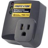 Protector De Voltaje Protektor Neveras/refrigeradores 110v